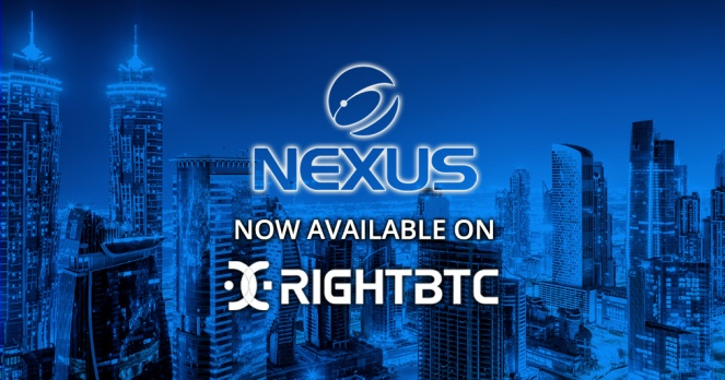 Nexus RightBTC1B Facebook-1.jpg