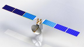 VectorSat.jpg